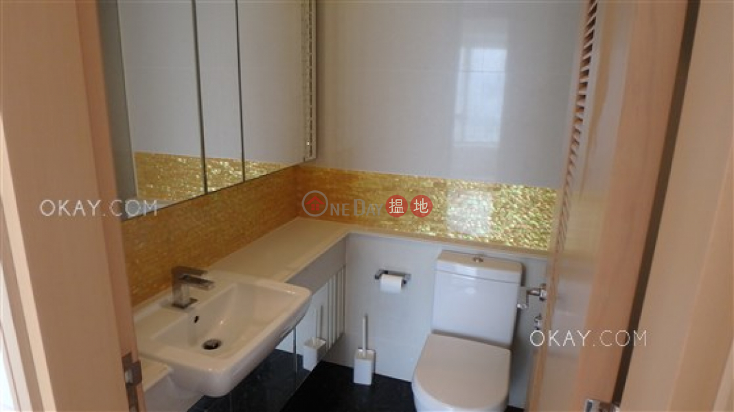 HK$ 83,000/ month, The Masterpiece, Yau Tsim Mong, Luxurious 3 bedroom in Tsim Sha Tsui | Rental