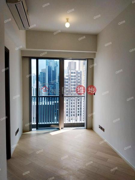 瑧蓺-高層住宅|出租樓盤|HK$ 28,000/ 月
