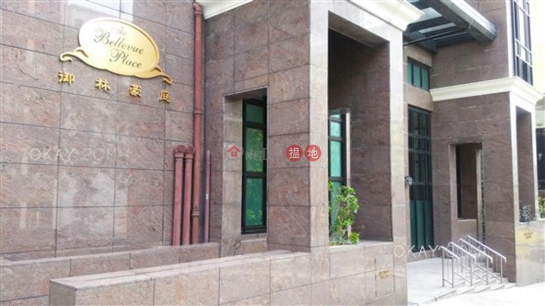 HK$ 23,000/ 月|御林豪庭中區2房1廁,極高層《御林豪庭出租單位》