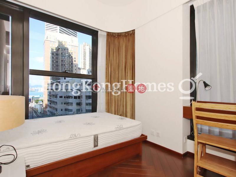 南里壹號|未知|住宅|出租樓盤HK$ 21,000/ 月