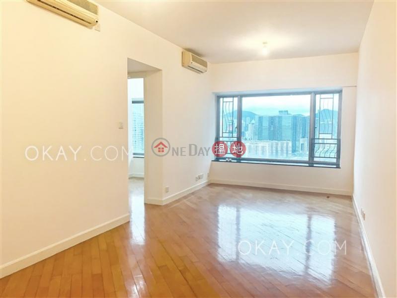 擎天半島1期6座-低層-住宅-出售樓盤HK$ 2,300萬