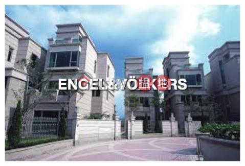 Expat Family Flat for Rent in Ting Kok|Tai Po DistrictCasa Marina Phase 2 House 1 - 106(Casa Marina Phase 2 House 1 - 106)Rental Listings (EVHK44650)_0