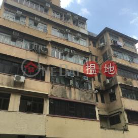 27-33 NGA TSIN LONG ROAD,Kowloon City, Kowloon