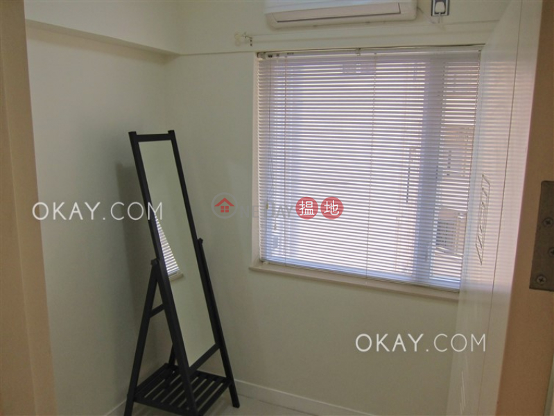 HK$ 27,000/ month | 1-3 Sing Woo Road, Wan Chai District | Lovely 2 bed on high floor with racecourse views | Rental