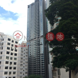 Arezzo,Mid Levels West, Hong Kong Island