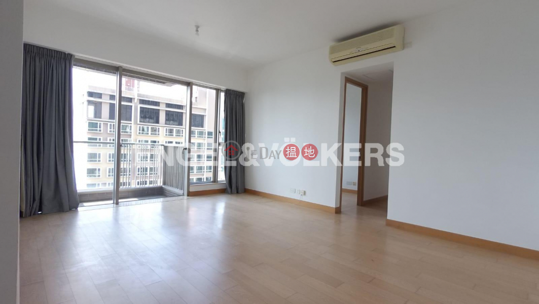 3 Bedroom Family Flat for Sale in Sai Ying Pun 8 First Street | Western District | Hong Kong, Sales | HK$ 27M