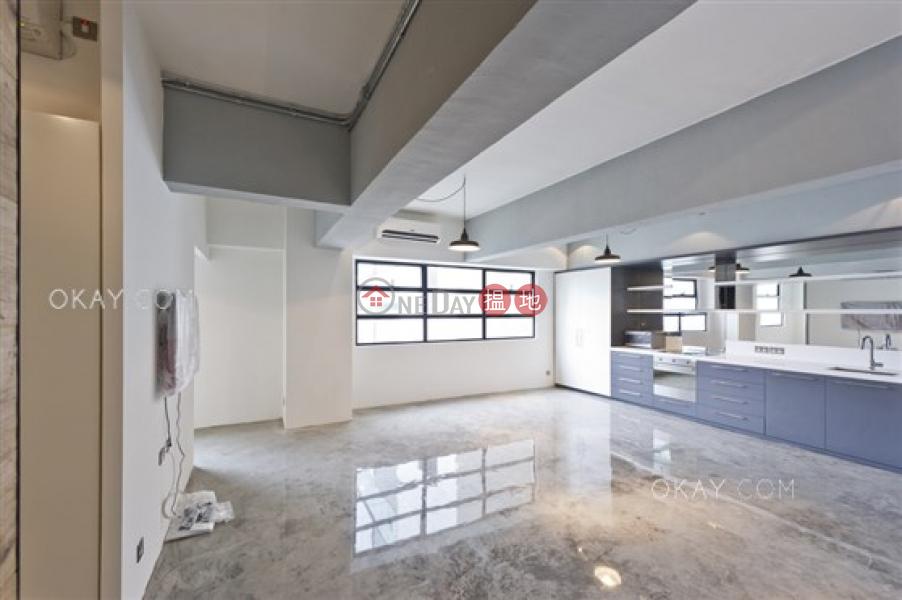 香港搵樓|租樓|二手盤|買樓| 搵地 | 住宅|出售樓盤-1房1廁《怡達工業大廈出售單位》