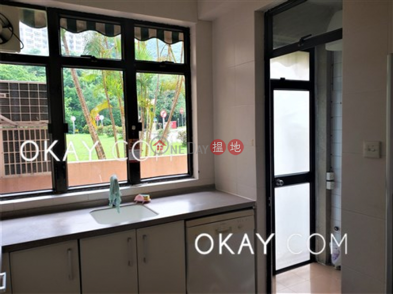 Property Search Hong Kong   OneDay   Residential Sales Listings Lovely house in Discovery Bay   For Sale