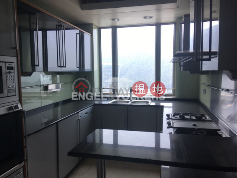 4 Bedroom Luxury Flat for Sale in Repulse Bay|Grosvenor Place(Grosvenor Place)Sales Listings (EVHK41328)_0