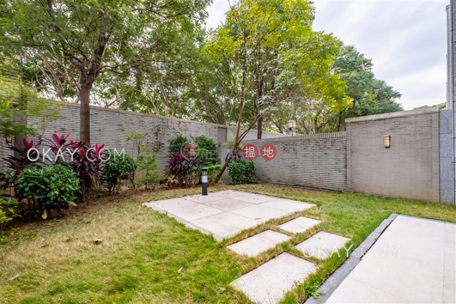 香港搵樓|租樓|二手盤|買樓| 搵地 | 住宅|出售樓盤|3房3廁,獨家盤,露台,獨立屋《天巒出售單位》