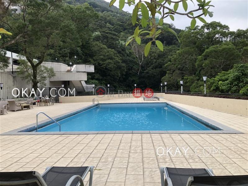 Property Search Hong Kong   OneDay   Residential   Rental Listings Luxurious 3 bedroom in The Peak   Rental
