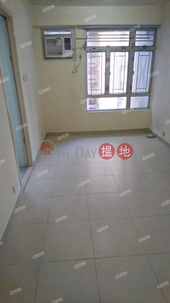 Hoi Tsing Court ( Block K ) Aberdeen Centre   2 bedroom Low Floor Flat for Rent 12 Nam Ning Street   Southern District Hong Kong Rental, HK$ 17,300/ month