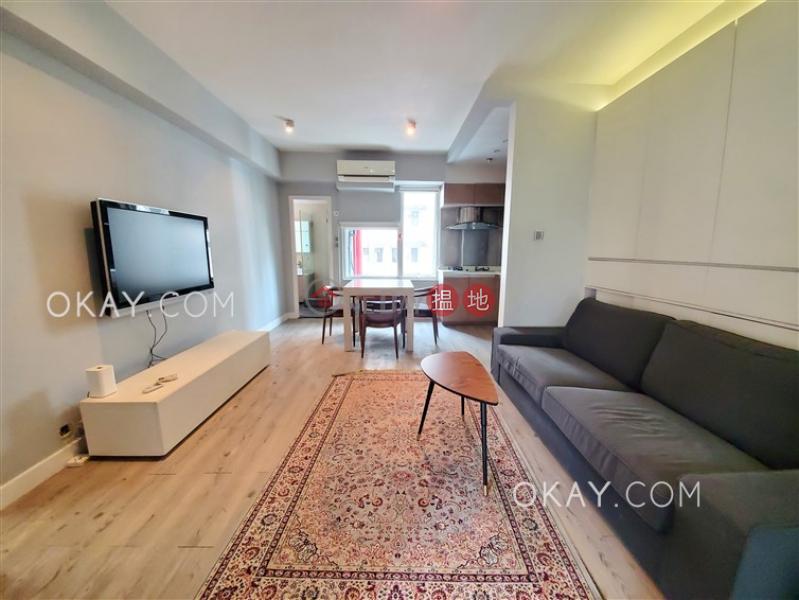 Bonham Ville   High, Residential, Sales Listings HK$ 9.1M
