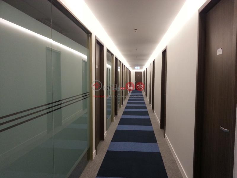 嘉域大厦|觀塘區毅力工業中心(Everest Industrial Centre)出租樓盤 (ihkpa-02721)