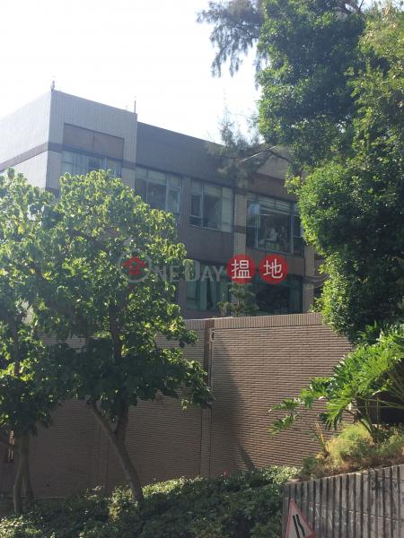 Stanford Villa Block 2 (Stanford Villa Block 2) Stanley|搵地(OneDay)(2)