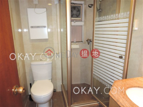 3房2廁,星級會所《寶馬山花園出租單位》 寶馬山花園(Pacific Palisades)出租樓盤 (OKAY-R80091)_0