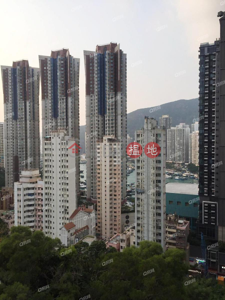 Ngan On House (Block A) Yue On Court | Unknown Residential | Sales Listings, HK$ 7M