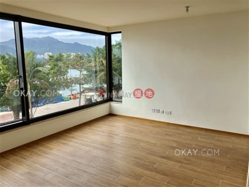 Luxurious house with sea views, rooftop & terrace | Rental 12 Peng Lei Road | Peng Chau, Hong Kong Rental | HK$ 56,880/ month