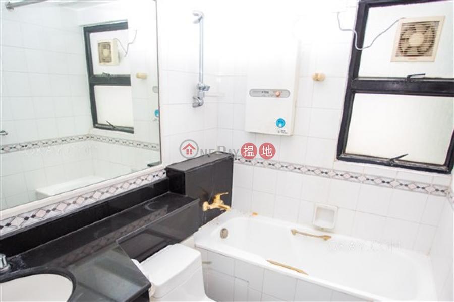 Tasteful 2 bedroom with sea views | Rental | Monte Villa 明苑 Rental Listings