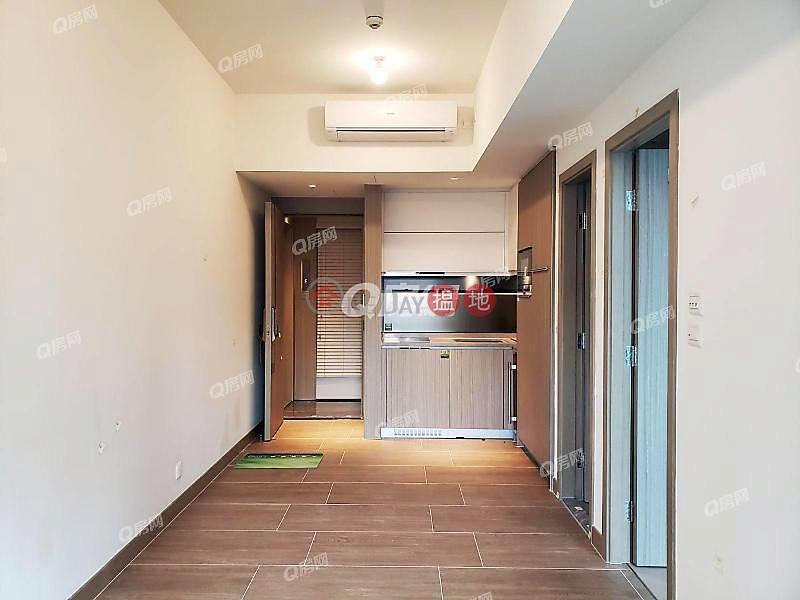 Lime Gala Block 1B | 1 bedroom Low Floor Flat for Rent, 393 Shau Kei Wan Road | Eastern District Hong Kong Rental, HK$ 18,500/ month
