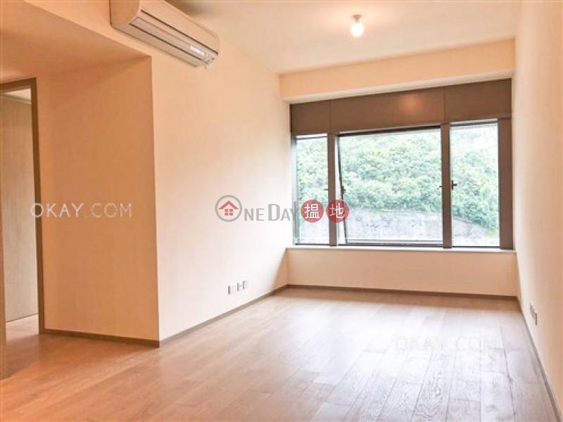 2房1廁,星級會所《香島2座出租單位》|33柴灣道 | 東區|香港|出租|HK$ 26,000/ 月