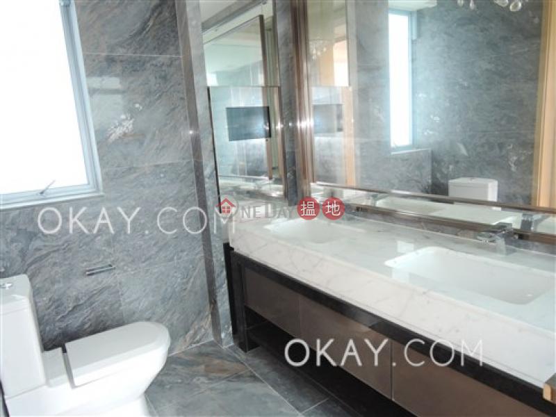 香港搵樓|租樓|二手盤|買樓| 搵地 | 住宅|出售樓盤|2房3廁,極高層,海景,星級會所《南灣出售單位》