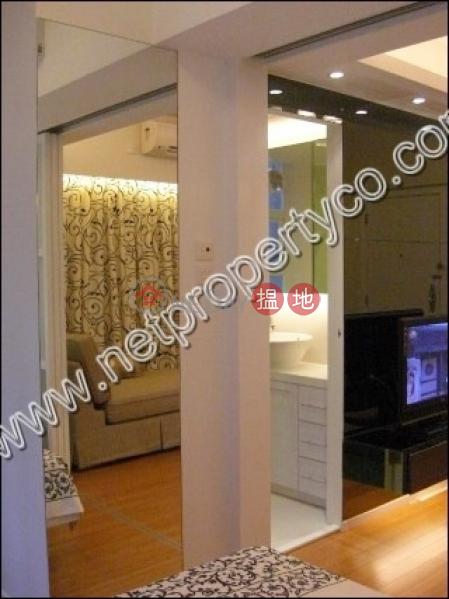 嘉寶大廈-低層住宅出租樓盤-HK$ 22,000/ 月