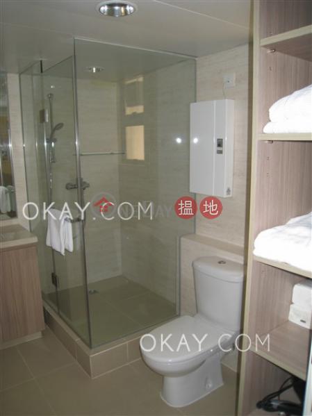 Property Search Hong Kong   OneDay   Residential, Rental Listings   Tasteful 1 bedroom in Happy Valley   Rental