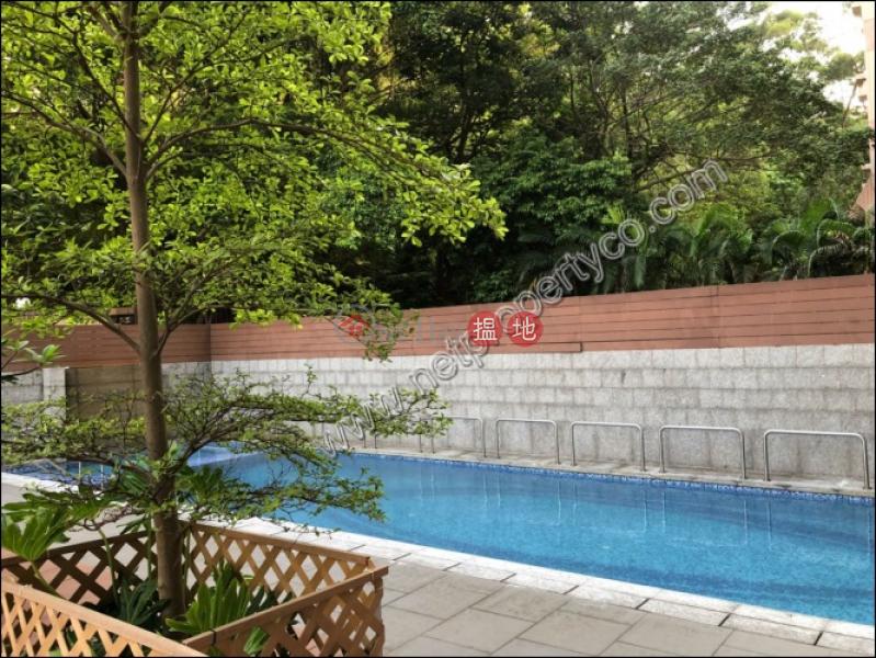 尚巒-高層|住宅-出租樓盤-HK$ 27,500/ 月