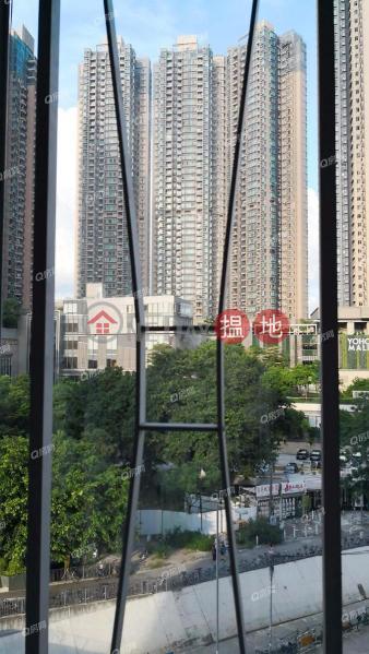 Property Search Hong Kong | OneDay | Residential, Rental Listings, Ho Shun Yee Building Block B | 2 bedroom Low Floor Flat for Rent