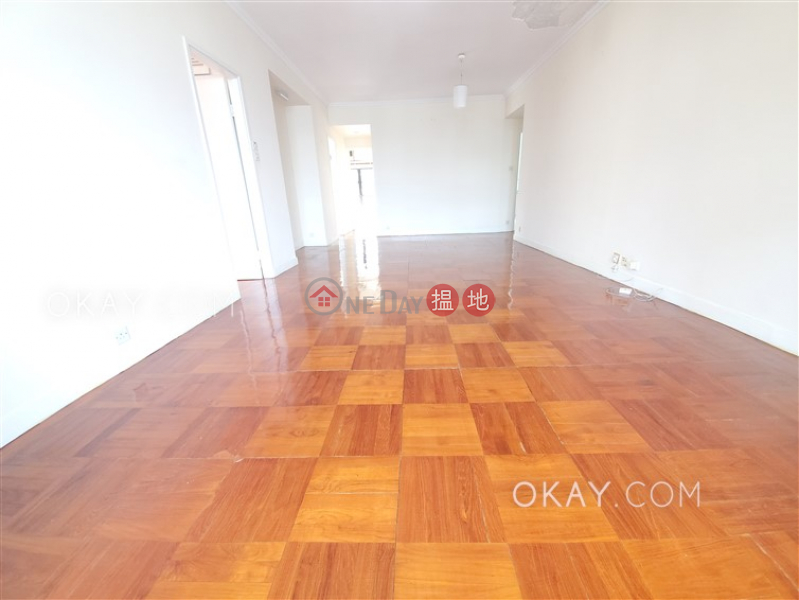 Scenic Heights High Residential Rental Listings, HK$ 48,000/ month