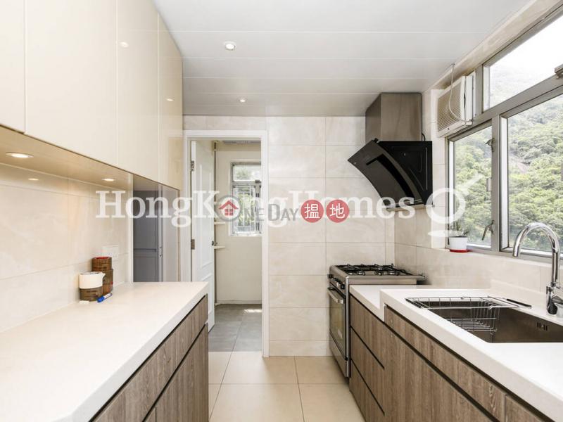 HK$ 72,000/ 月柏麗園-灣仔區|柏麗園4房豪宅單位出租
