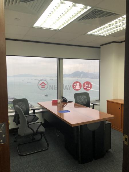 highfloor,seaview   Shun Tak Centre 信德中心 Rental Listings