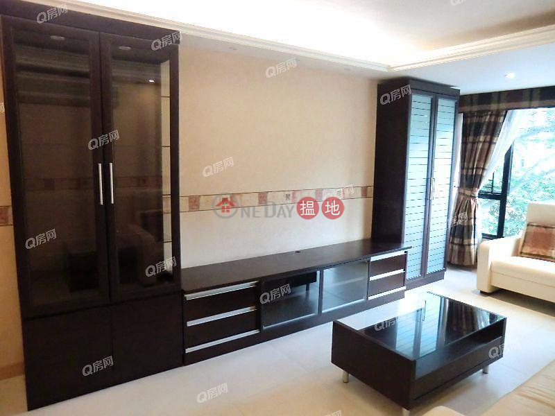 AVON COURT | 3 bedroom Mid Floor Flat for Rent | AVON COURT 雅芳園 Rental Listings