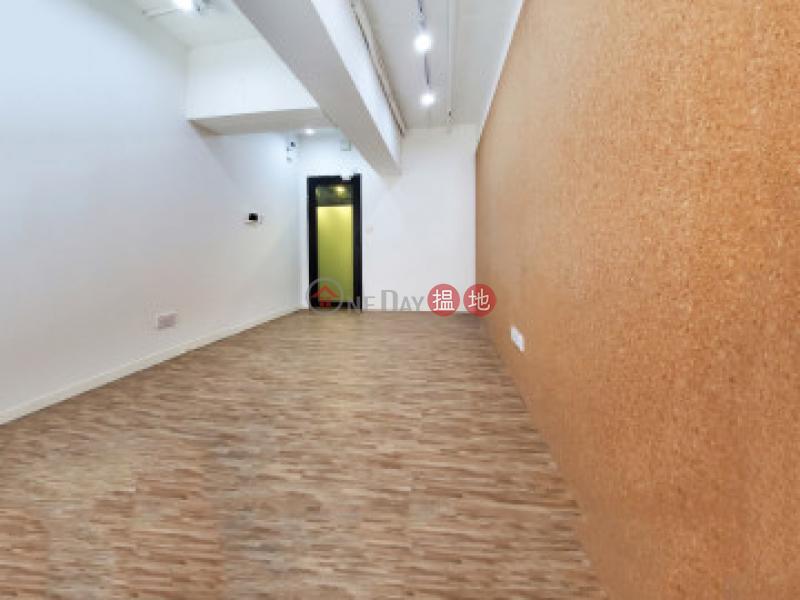 駱駝漆 設獨立廁所 有窗 24小時工作室 寫字樓3分鐘MTR|駱駝漆大廈(Camel Paint Building)出租樓盤 (69089-8216634492)