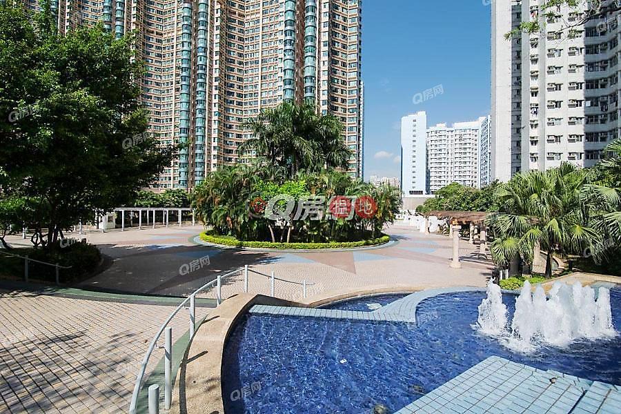Park Avenue | 2 bedroom Low Floor Flat for Sale, 18 Hoi Ting Road | Yau Tsim Mong | Hong Kong Sales HK$ 11M