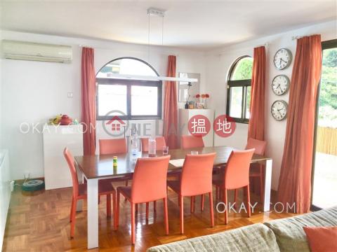 5房3廁,連車位,露台,獨立屋《下洋村91號出租單位》|下洋村91號(91 Ha Yeung Village)出租樓盤 (OKAY-R309353)_0