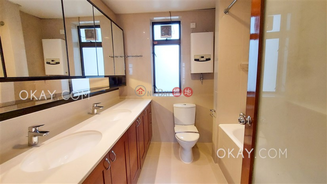 HK$ 112,000/ 月-竹林苑|東區-3房2廁,實用率高,星級會所竹林苑出租單位