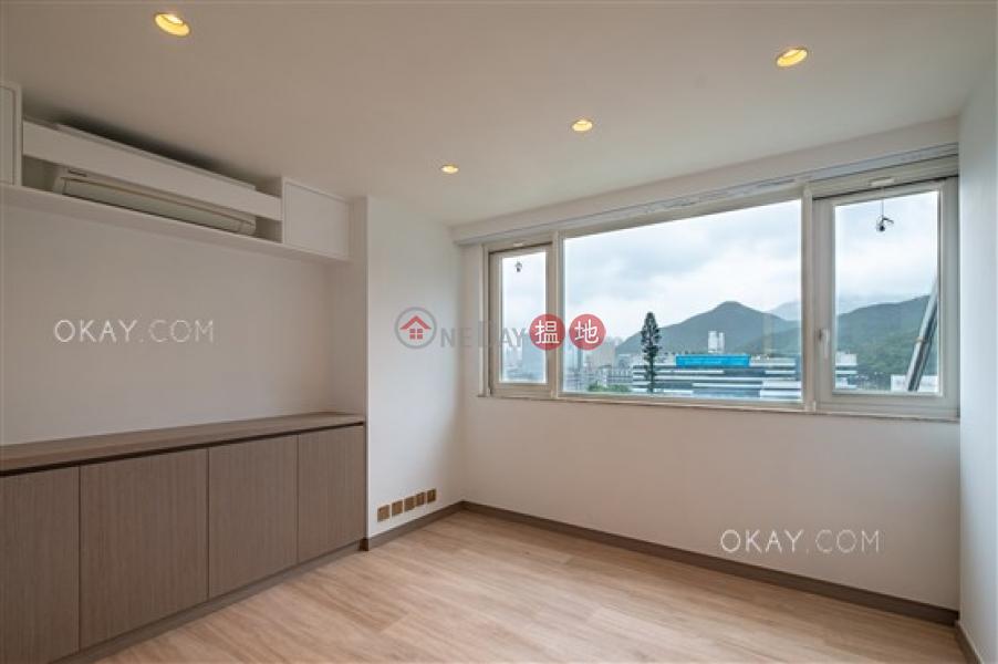 壽臣山道西12-14號-低層住宅出租樓盤|HK$ 88,000/ 月