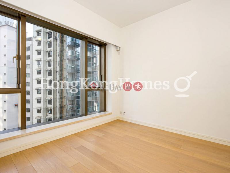 HK$ 46,000/ 月|高街98號|西區-高街98號三房兩廳單位出租