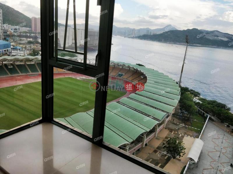藍灣半島 1座 低層 住宅-出售樓盤HK$ 1,150萬