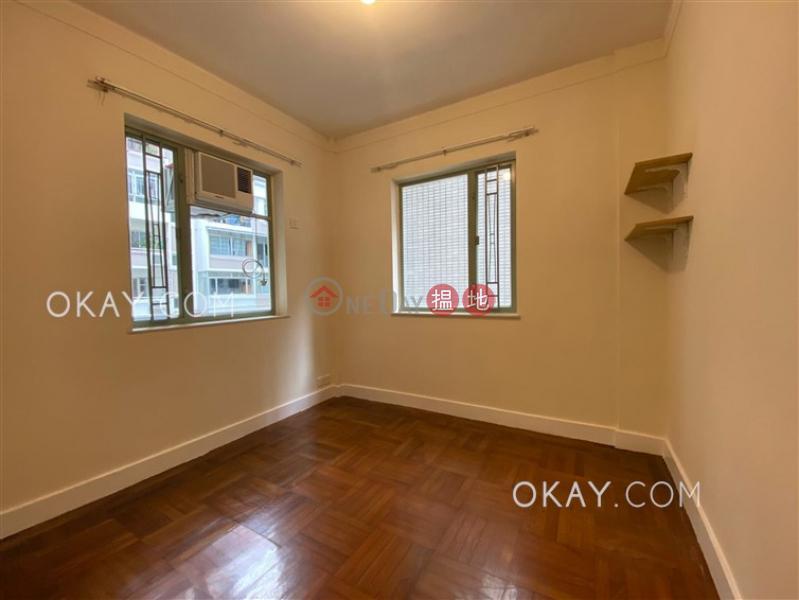 Luxurious 3 bedroom in Mid-levels West | For Sale | Carol Mansion 嘉華大廈 Sales Listings