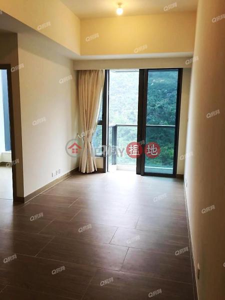 形薈1A座高層-住宅出售樓盤-HK$ 1,250萬