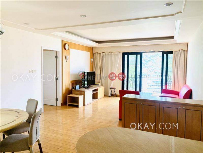 雲暉大廈C座-高層|住宅|出租樓盤HK$ 90,000/ 月