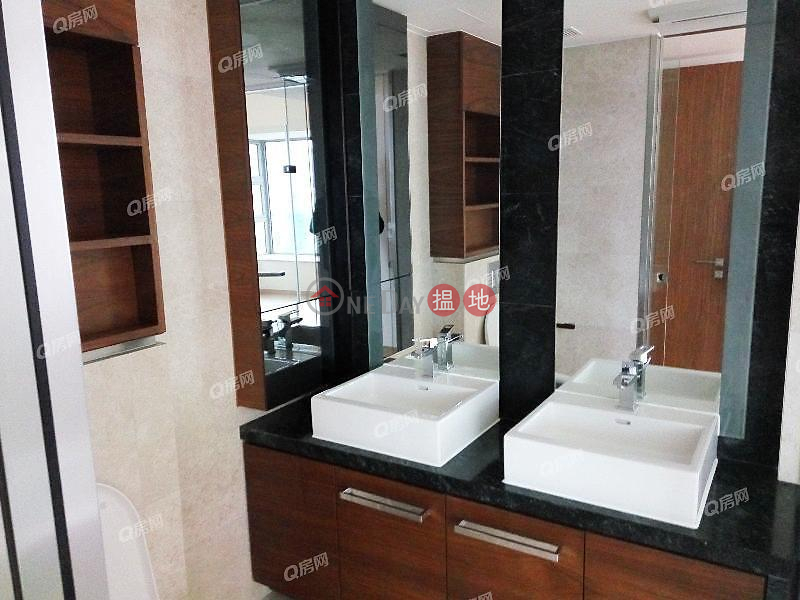Property Search Hong Kong | OneDay | Residential, Sales Listings The Austine Place | 2 bedroom Mid Floor Flat for Sale