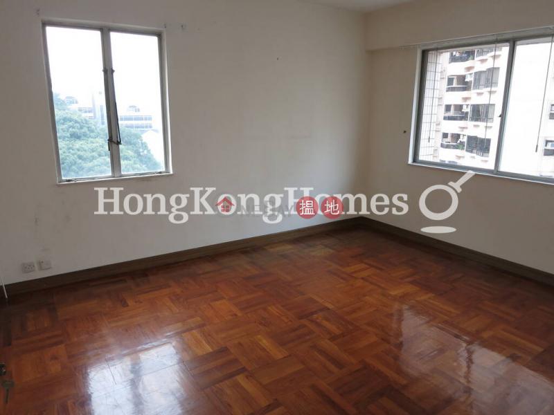 景翠園-未知 住宅 出租樓盤-HK$ 52,000/ 月