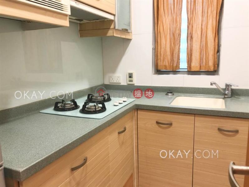 2房1廁《金巴利道26號出租單位》|金巴利道26號(No. 26 Kimberley Road)出租樓盤 (OKAY-R243499)