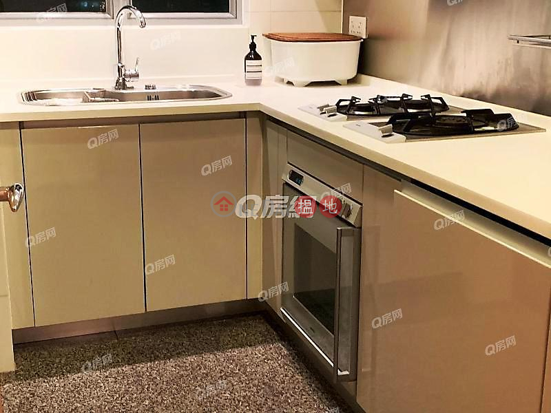 Tower 3 Manhattan Hill | 2 bedroom Mid Floor Flat for Rent | 1 Po Lun Street | Cheung Sha Wan Hong Kong | Rental HK$ 25,000/ month