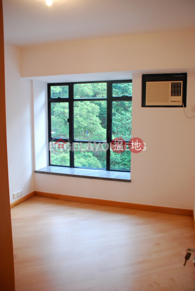 3 Bedroom Family Flat for Rent in Mid Levels West 82 Robinson Road | Western District Hong Kong | Rental HK$ 68,000/ month