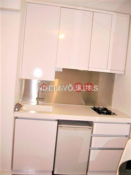 Studio Flat for Sale in Mid Levels West, 58-62 Caine Road | Western District Hong Kong, Sales HK$ 7.8M